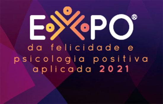 Maior evento sobre felicidade do Brasil oferece certificação inédita no país