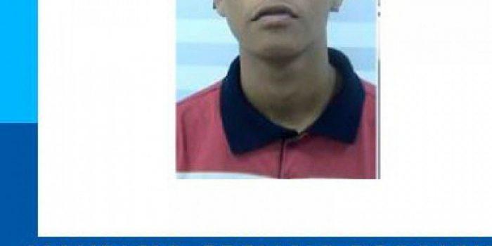 Traficante que deu entrada no Auxílio Emergencial no Espírito Santo é preso em Niterói