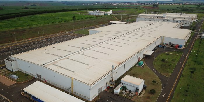 Mercedes-Benz vende a fábrica de automóveis de Iracemápolis