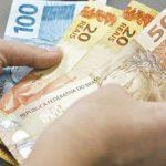 Ação da Serasa que permite quitar dívidas por até R$ 100 é prorrogada até 31 de agosto