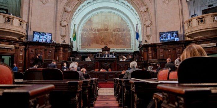 CPI apura denúncia de crime de intolerância contra religiões de matriz africana por conselhos tutelares