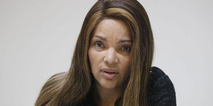 MP-RJ defende que Justiça mantenha júri popular para Flordelis