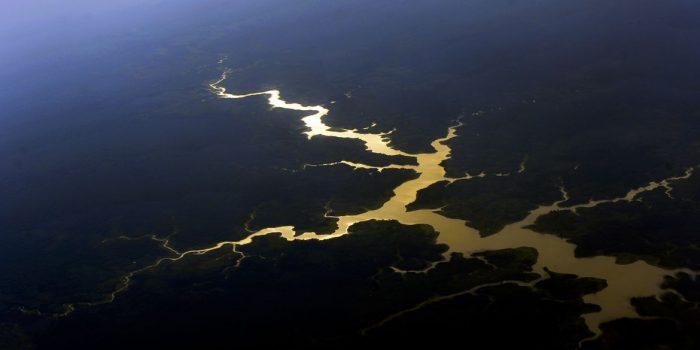 COP26: Brasil quer aprovar regras previstas para mercado de carbono