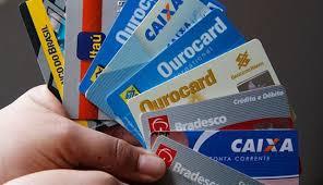 Número de ataques fraudulentos crescem no primeiro semestre