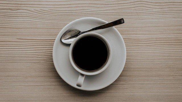 Pão francês, café e leite estão entre as maiores altas da inflação dos últimos 12 meses; veja como economizar