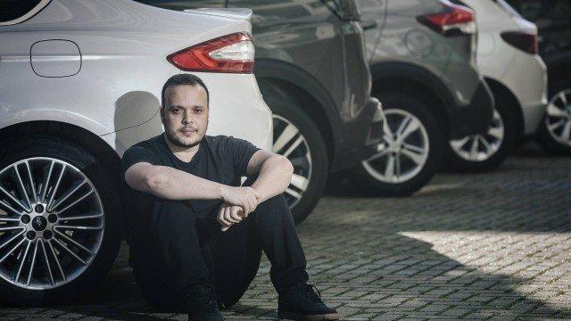 Regras para seguro de veículos serão flexibilizadas; preço pode ficar mais barato