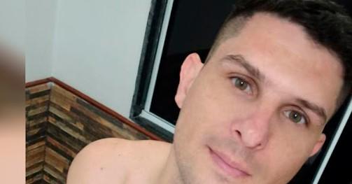 PM é morto a tiros após reagir a assalto em barbearia em Nova Iguaçu