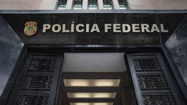 PF prende na Zona Oeste do Rio hacker acusado de fraudar programas sociais e contas da Caixa