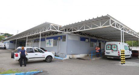 Duas UPAs serão municipalizadas pela prefeitura de Caxias